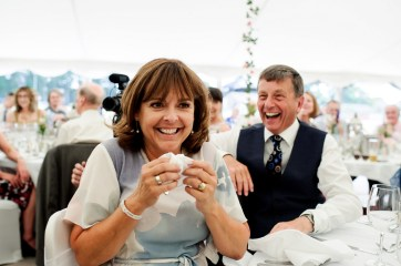 A Country Wedding in Liverpool (c) Ryan Rafferty (54)