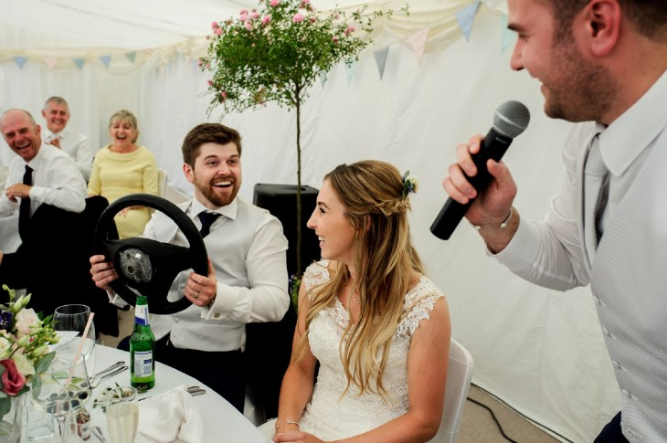 A Country Wedding in Liverpool (c) Ryan Rafferty (56)