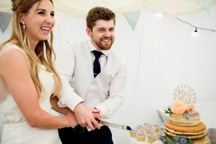A Country Wedding in Liverpool (c) Ryan Rafferty (62)