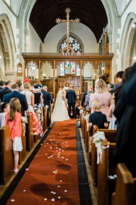 A Disney Themed Wedding in Yorkshire (c) Arabella Smith Photography (25)