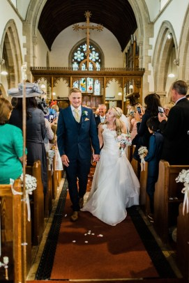 A Disney Themed Wedding in Yorkshire (c) Arabella Smith Photography (26)
