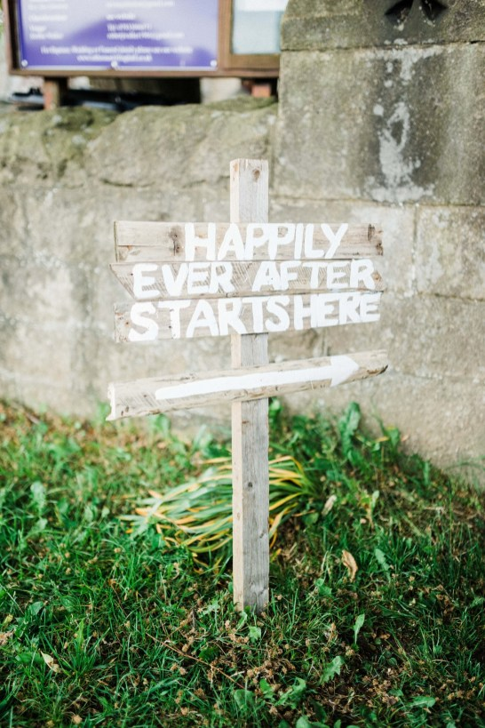 A Disney Themed Wedding in Yorkshire (c) Arabella Smith Photography (29)