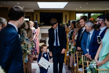 A Summer Wedding at Gilpin Lake House (c) James Tracey Photography (13)