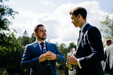 A Summer Wedding at Gilpin Lake House (c) James Tracey Photography (26)