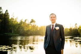 A Summer Wedding at Gilpin Lake House (c) James Tracey Photography (41)