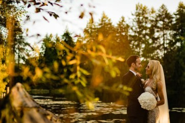 A Summer Wedding at Gilpin Lake House (c) James Tracey Photography (46)