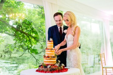A Summer Wedding at Gilpin Lake House (c) James Tracey Photography (48)
