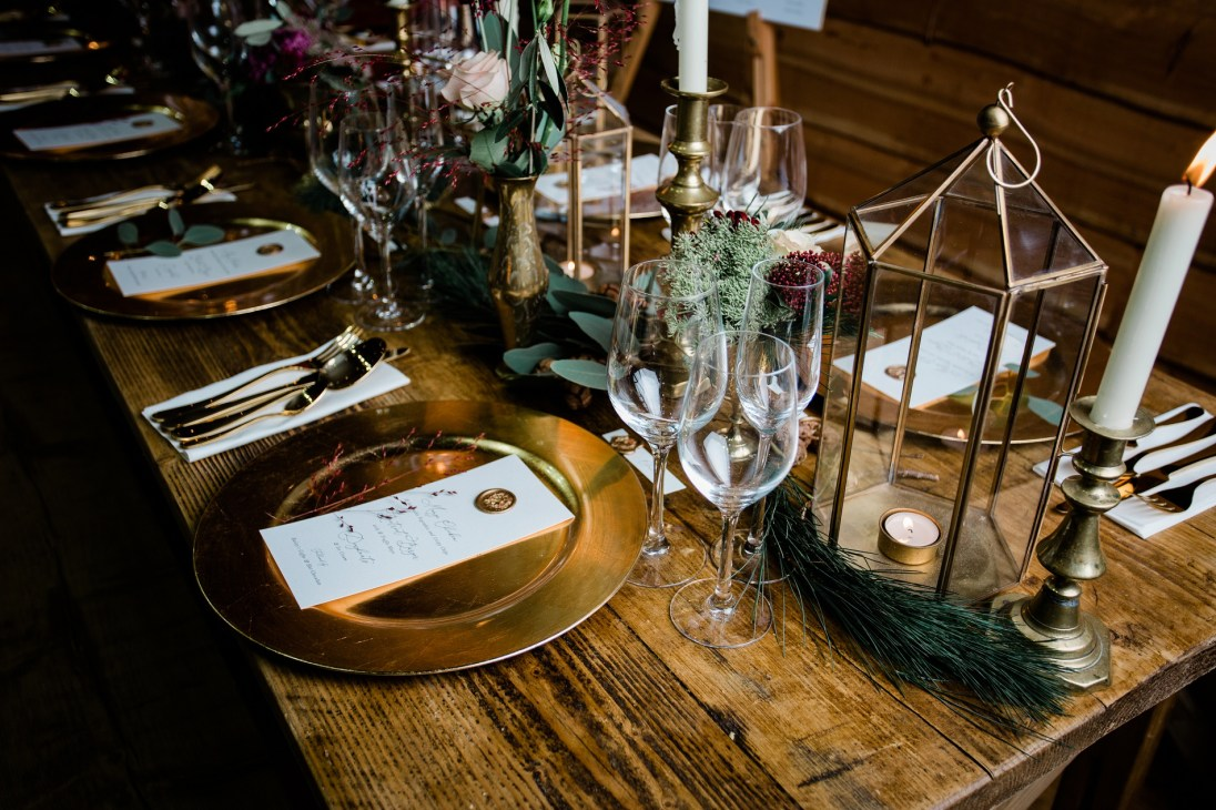 A Festive Wedding Shoot at Stock Farm (c) Katy Jordan Photography (23)