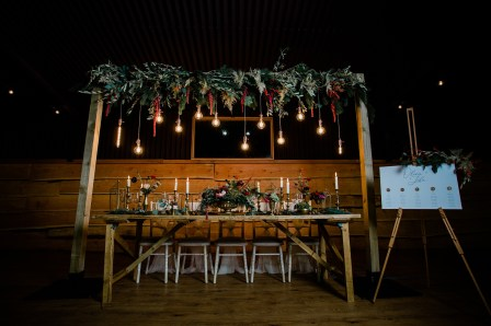 A Festive Wedding Shoot at Stock Farm (c) Katy Jordan Photography (36)