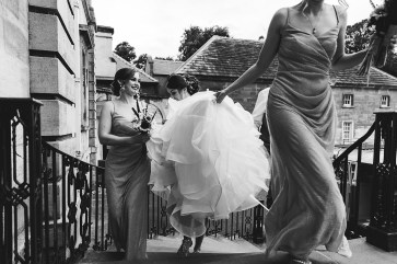 A Pretty Wedding at Cusworth Hall (c) Hayley Baxter Photography (19)