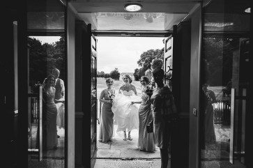 A Pretty Wedding at Cusworth Hall (c) Hayley Baxter Photography (20)