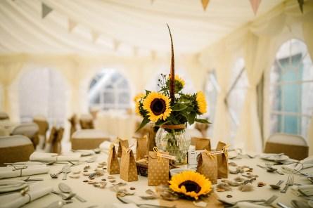 A Pretty Wedding at Cusworth Hall (c) Hayley Baxter Photography (30)