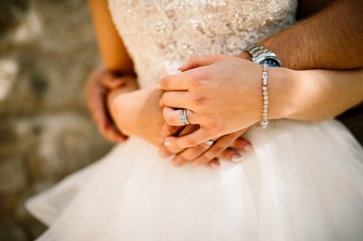 A Pretty Wedding at Cusworth Hall (c) Hayley Baxter Photography (44)