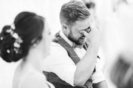 A Pretty Wedding at Cusworth Hall (c) Hayley Baxter Photography (53)