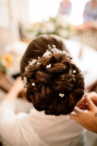 A Pretty Wedding at Cusworth Hall (c) Hayley Baxter Photography (8)