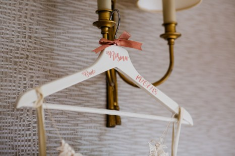 A Pretty Wedding at Hooton Pagnell Hall (c) John Hope Photography (11)