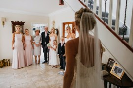 A Pretty Wedding at Hooton Pagnell Hall (c) John Hope Photography (17)