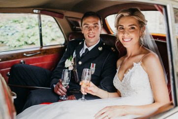 A Pretty Wedding at Hooton Pagnell Hall (c) John Hope Photography (39)