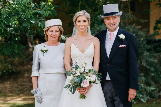 A Pretty Wedding at Hooton Pagnell Hall (c) John Hope Photography (48)
