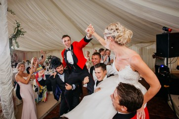 A Pretty Wedding at Hooton Pagnell Hall (c) John Hope Photography (83)