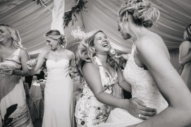 A Pretty Wedding at Hooton Pagnell Hall (c) John Hope Photography (85)