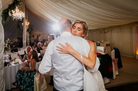 A Pretty Wedding at Hooton Pagnell Hall (c) John Hope Photography (88)