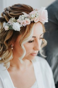 A Rustic Wedding at Oaktree Of Peover (c) Bobtale Photography (17)