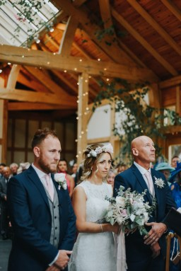 A Rustic Wedding at Oaktree Of Peover (c) Bobtale Photography (32)