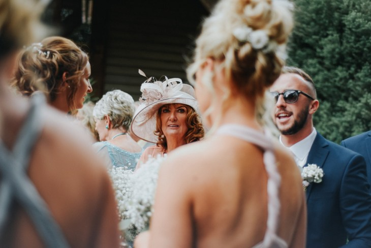 A Rustic Wedding at Oaktree Of Peover (c) Bobtale Photography (38)
