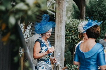 A Rustic Wedding at Oaktree Of Peover (c) Bobtale Photography (40)