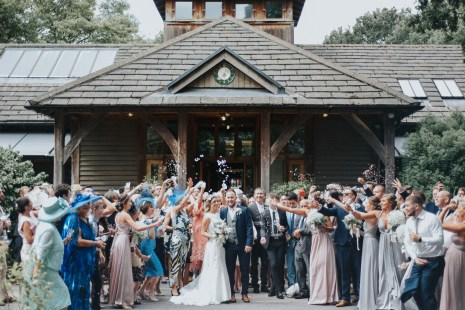 A Rustic Wedding at Oaktree Of Peover (c) Bobtale Photography (41)