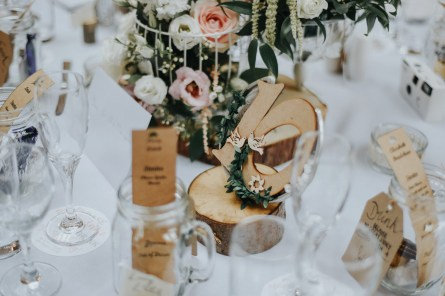 A Rustic Wedding at Oaktree Of Peover (c) Bobtale Photography (62)