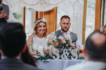 A Rustic Wedding at Oaktree Of Peover (c) Bobtale Photography (79)