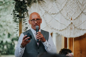 A Rustic Wedding at Oaktree Of Peover (c) Bobtale Photography (80)