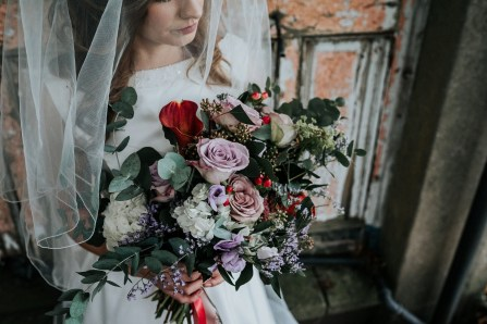 A Styled Bridal Shoot at Gawsworth Hall (c) Jenny Appleton (17)