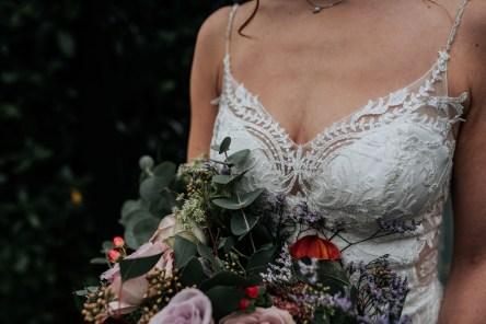 A Styled Bridal Shoot at Gawsworth Hall (c) Jenny Appleton (19)