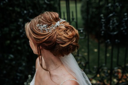 A Styled Bridal Shoot at Gawsworth Hall (c) Jenny Appleton (20)