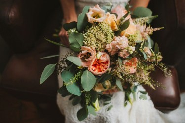 A Stylish City Wedding in Manchester (c) Kate McCarthy Photography (16)