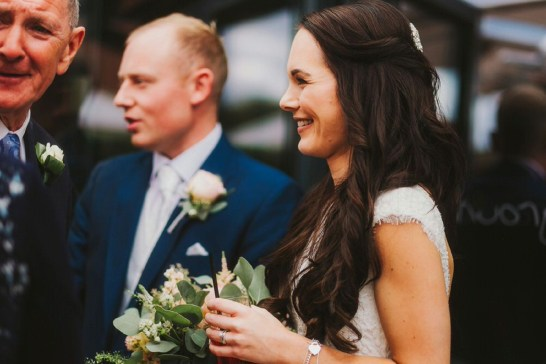 A Stylish City Wedding in Manchester (c) Kate McCarthy Photography (32)