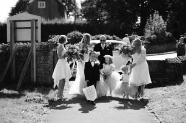A Stylish Wedding at Hazel Gap Barn (c) Ruth Atkinson (16)