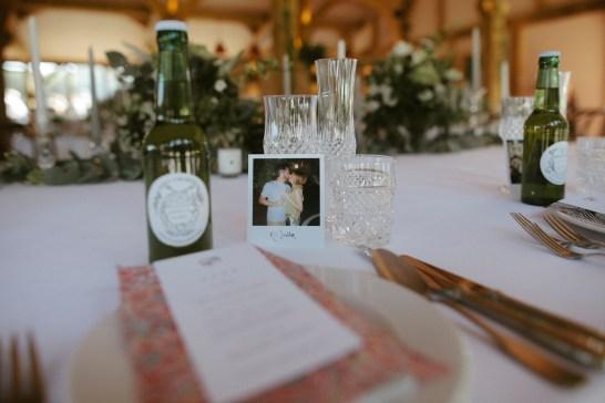 A Stylish Wedding at Hazel Gap Barn (c) Ruth Atkinson (42)
