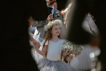 A Stylish Wedding at Hazel Gap Barn (c) Ruth Atkinson (54)