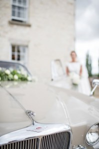 A styled bridal shoot in North Yorkshire (c) Jane Beadnell Photography (11)