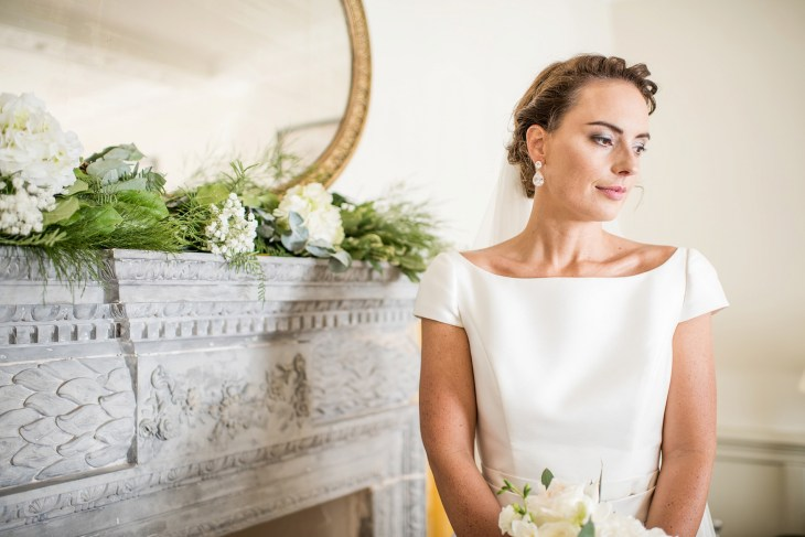 A styled bridal shoot in North Yorkshire (c) Jane Beadnell Photography (20)