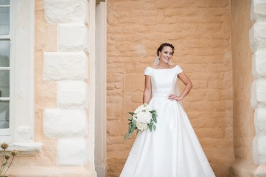 A styled bridal shoot in North Yorkshire (c) Jane Beadnell Photography (28)