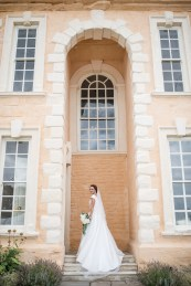 A styled bridal shoot in North Yorkshire (c) Jane Beadnell Photography (29)