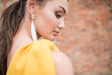 A styled bridal shoot in North Yorkshire (c) Jane Beadnell Photography (34)