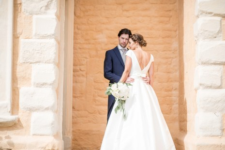 A styled bridal shoot in North Yorkshire (c) Jane Beadnell Photography (43)