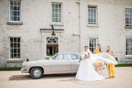 A styled bridal shoot in North Yorkshire (c) Jane Beadnell Photography (6)