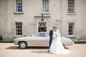 A styled bridal shoot in North Yorkshire (c) Jane Beadnell Photography (7)